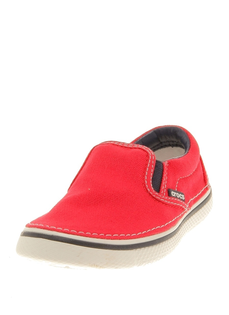 27 unisex Kırmızı Crocs Plaj Terliği Ayakkabı Çanta Çocuk Ayakkabıları Terlik Sandaletler