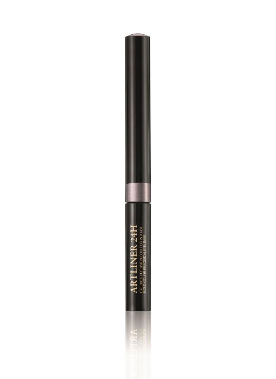 Standart Kadın Renksiz Lancome Eyeliner Kozmetik Makyaj Göz Makyajı