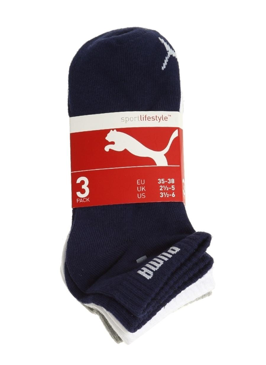 Puma Spor Çorap