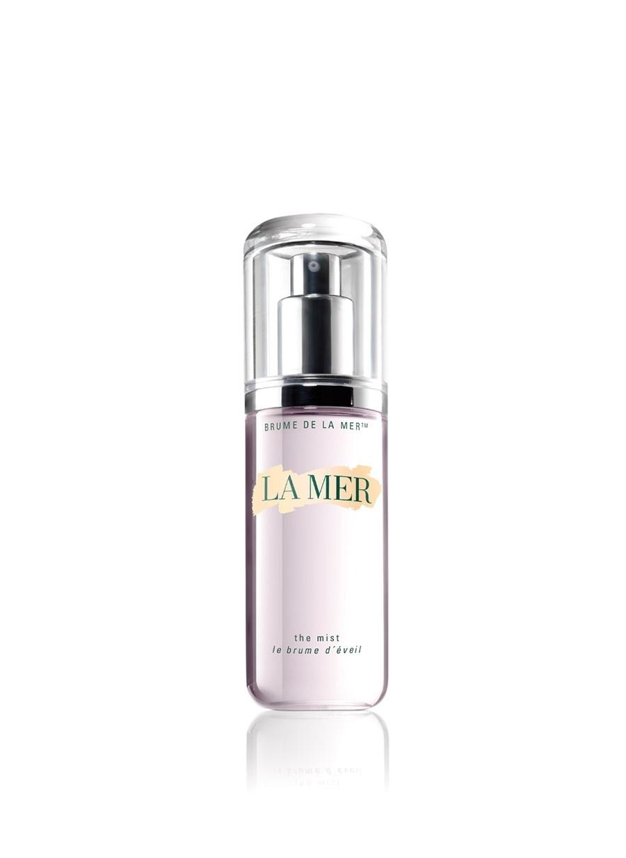 Standart Kadın Renksiz La Mer Mist 100 ml Kozmetik Cilt Bakımı Temizleyici Tonik