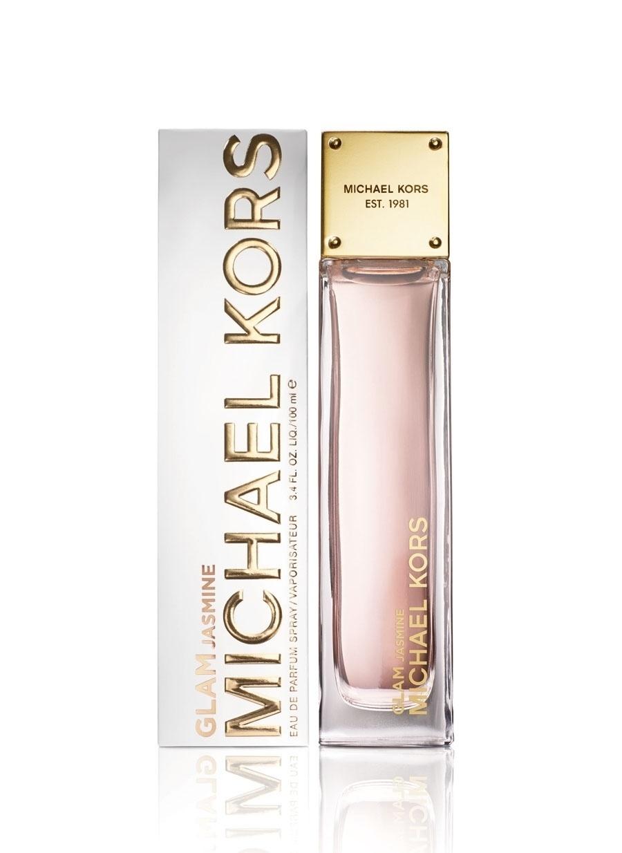 Michael Kors Jasmine Edp 100 ml Kadın Parfüm