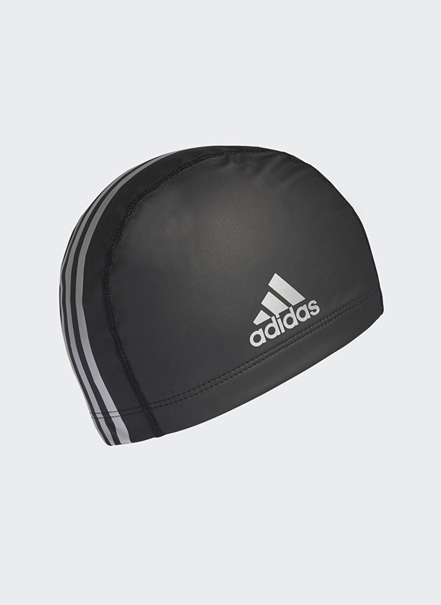 Standart Erkek Siyah adidas F49116 Coated Fabric Bone Spor Türleri Su Sporları