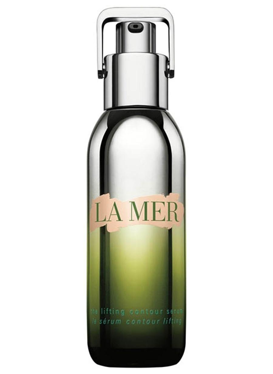 Standart Kadın Renksiz La Mer Lifting Contour Serum 30 ml Kozmetik Cilt Bakımı Yaşlanma Karşıtı