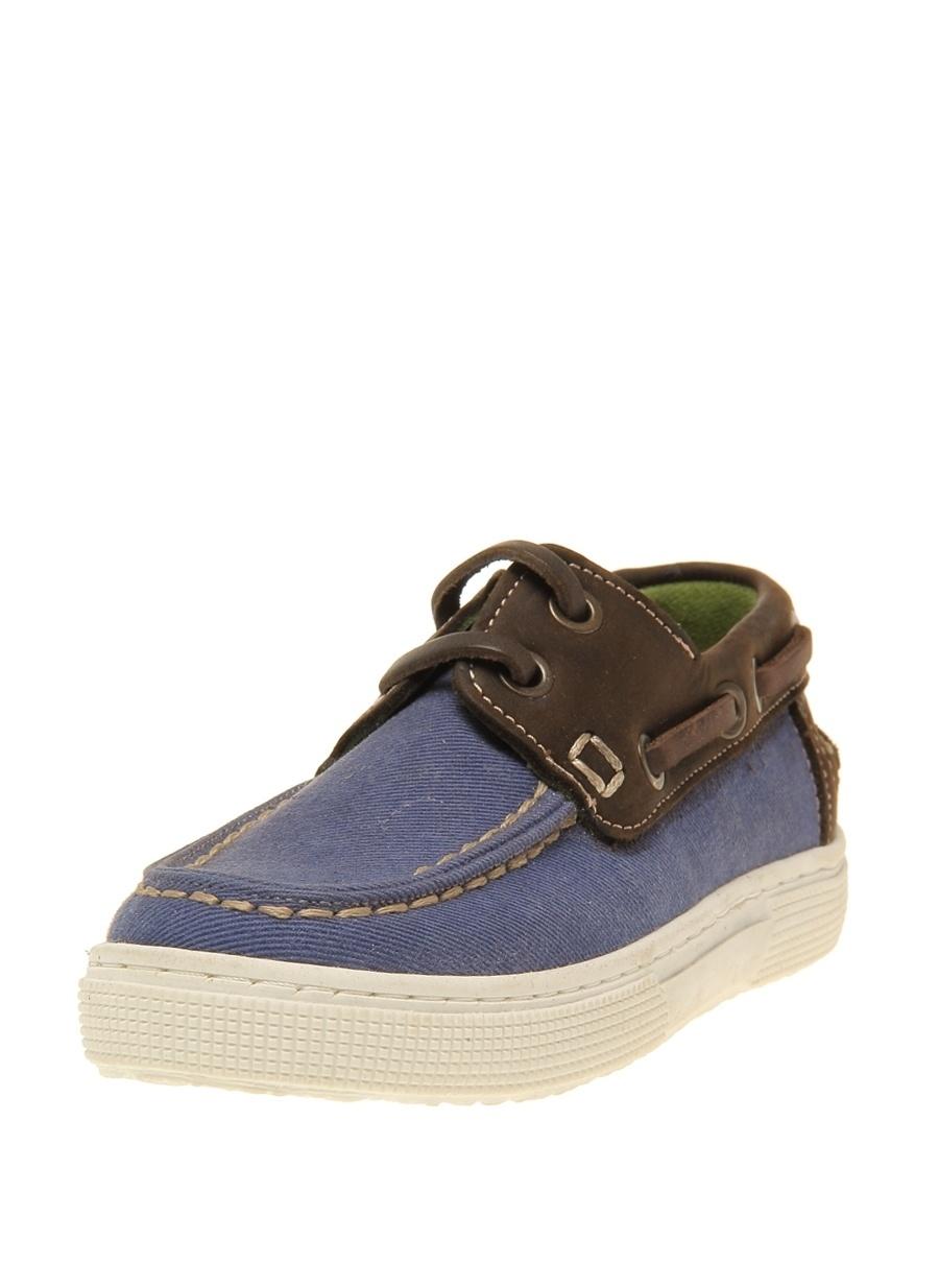 28 unisex Koyu Lacivert Mammaramma Yürüyüş Ayakkabısı Çanta Çocuk Ayakkabıları Koşu Antrenman