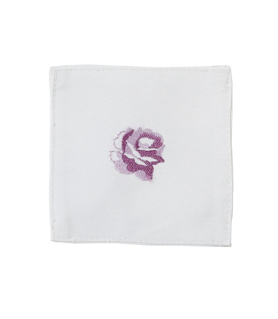 Standart unisex Renksiz Ykm Home Kuruluma Bezi Ev Mutfak Sofra Ürünleri Tekstili