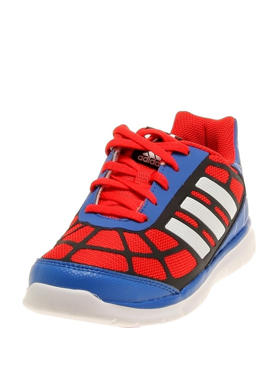 0-9 Ay-Us 1 Erkek Beyaz adidas Yürüyüş Ayakkabısı Çanta Çocuk Ayakkabıları Koşu Antrenman