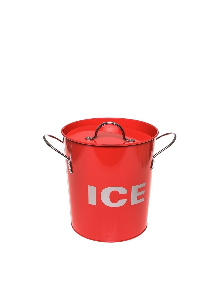 Boyner Evde Buz Kovası