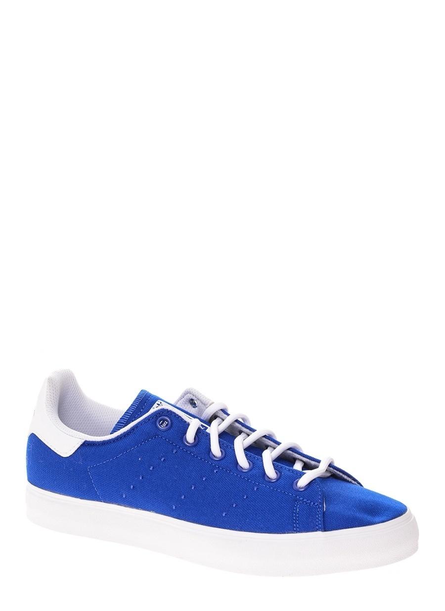9 Ay-4 Yaş-Us 4.5 Erkek Beyaz adidas Yürüyüş Ayakkabısı Çanta Çocuk Ayakkabıları Koşu Antrenman