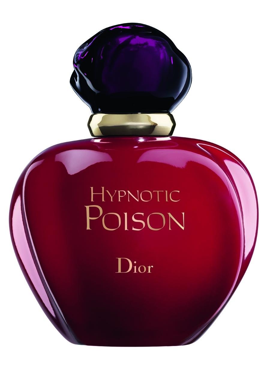 Standart Renksiz Dior Hypnotic Poison 150 ml Edt Kadın Parfüm Kozmetik