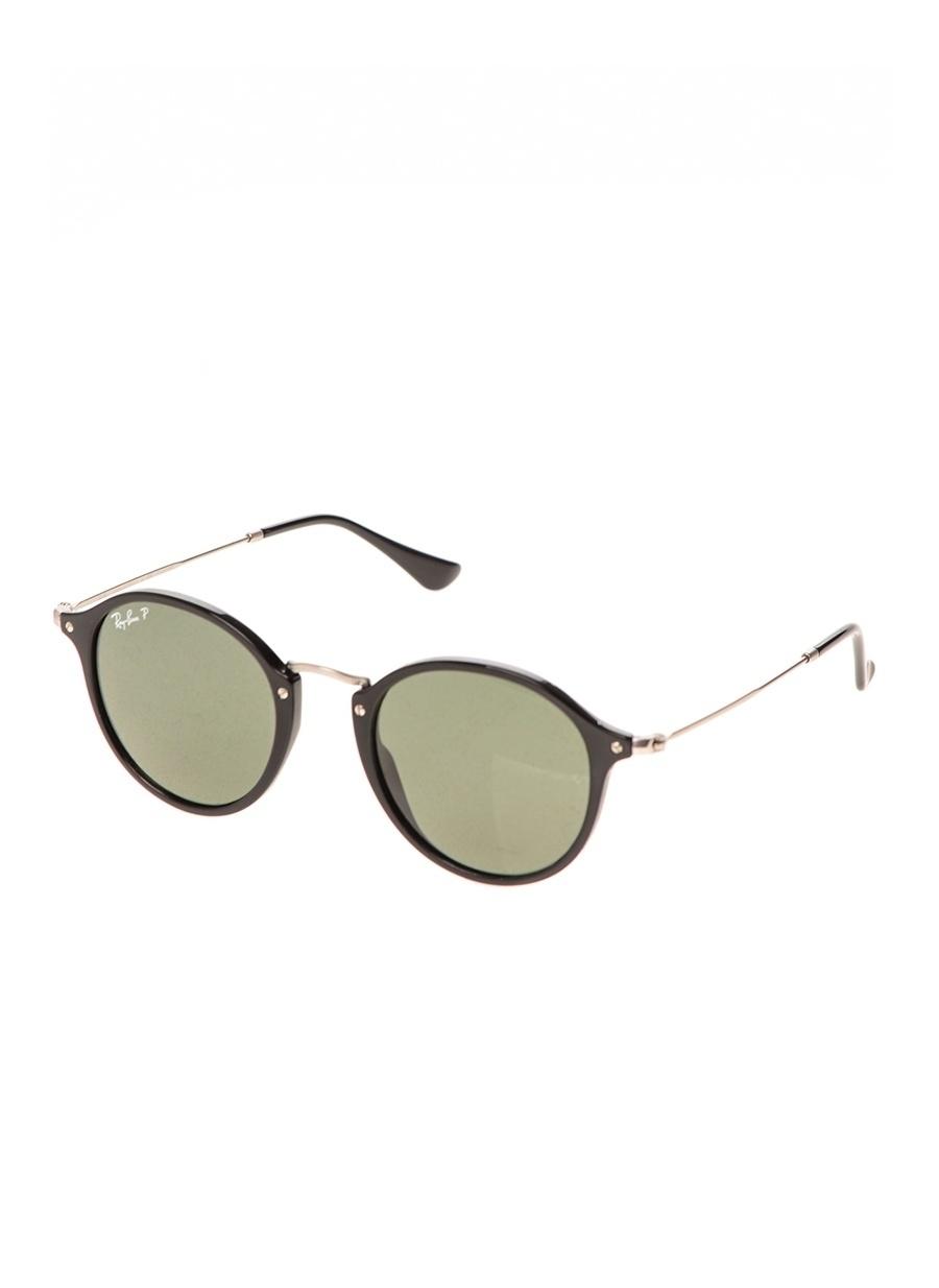 Standart Renksiz Ray-Ban 0RB2447 Güneş Gözlüğü Erkek Aksesuar Gözlük
