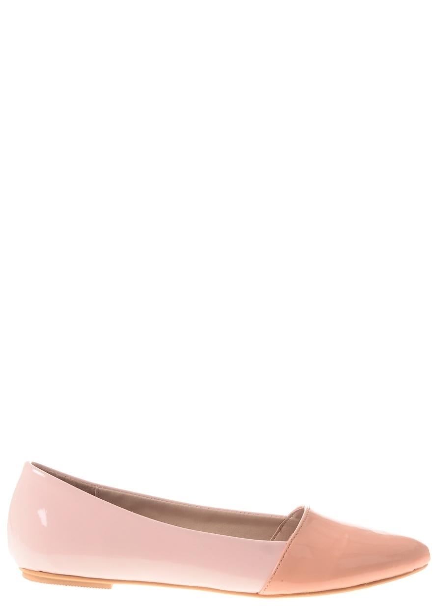 36 Pudra Lmn Limon Company Babet Outlet Kadın Ayakkabı Yürüyüş Koşu Ayakkabısı