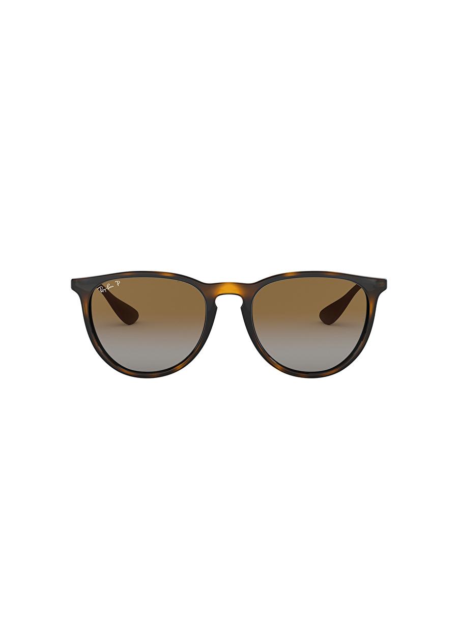 Standart Renksiz Ray-Ban 0RB4171 Güneş Gözlüğü Erkek Aksesuar Gözlük