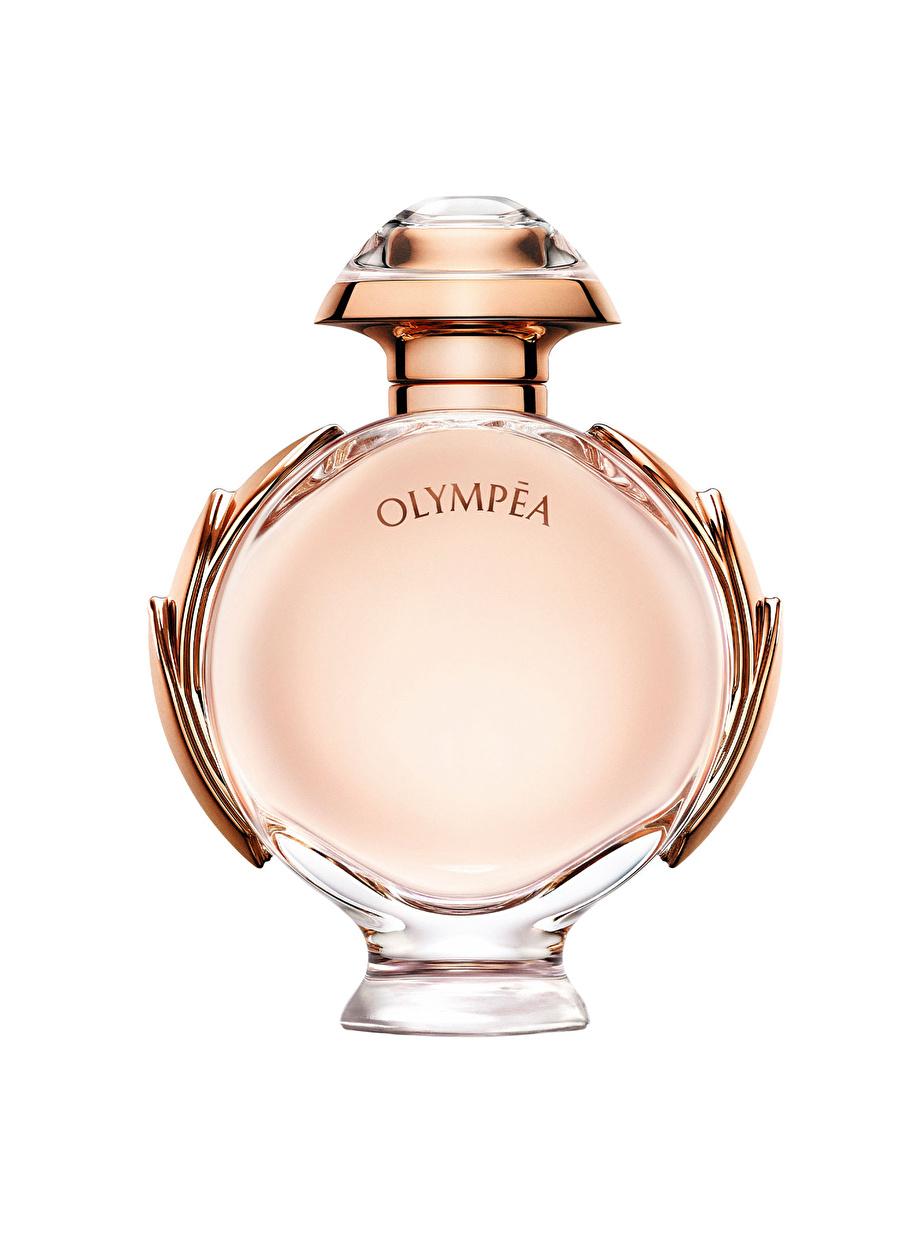 Standart Renksiz Paco Rabanne Olympea Edp 50 ml Kadın Parfüm Kozmetik