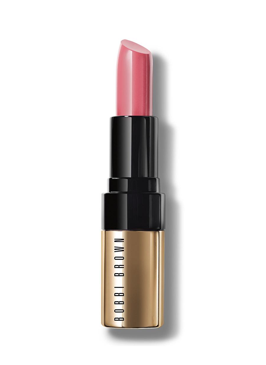 Standart Kadın Renksiz Bobbi Brown Luxe Lip Color - Spring Pink 3.8 gr Ruj Kozmetik Makyaj Dudak Makyajı