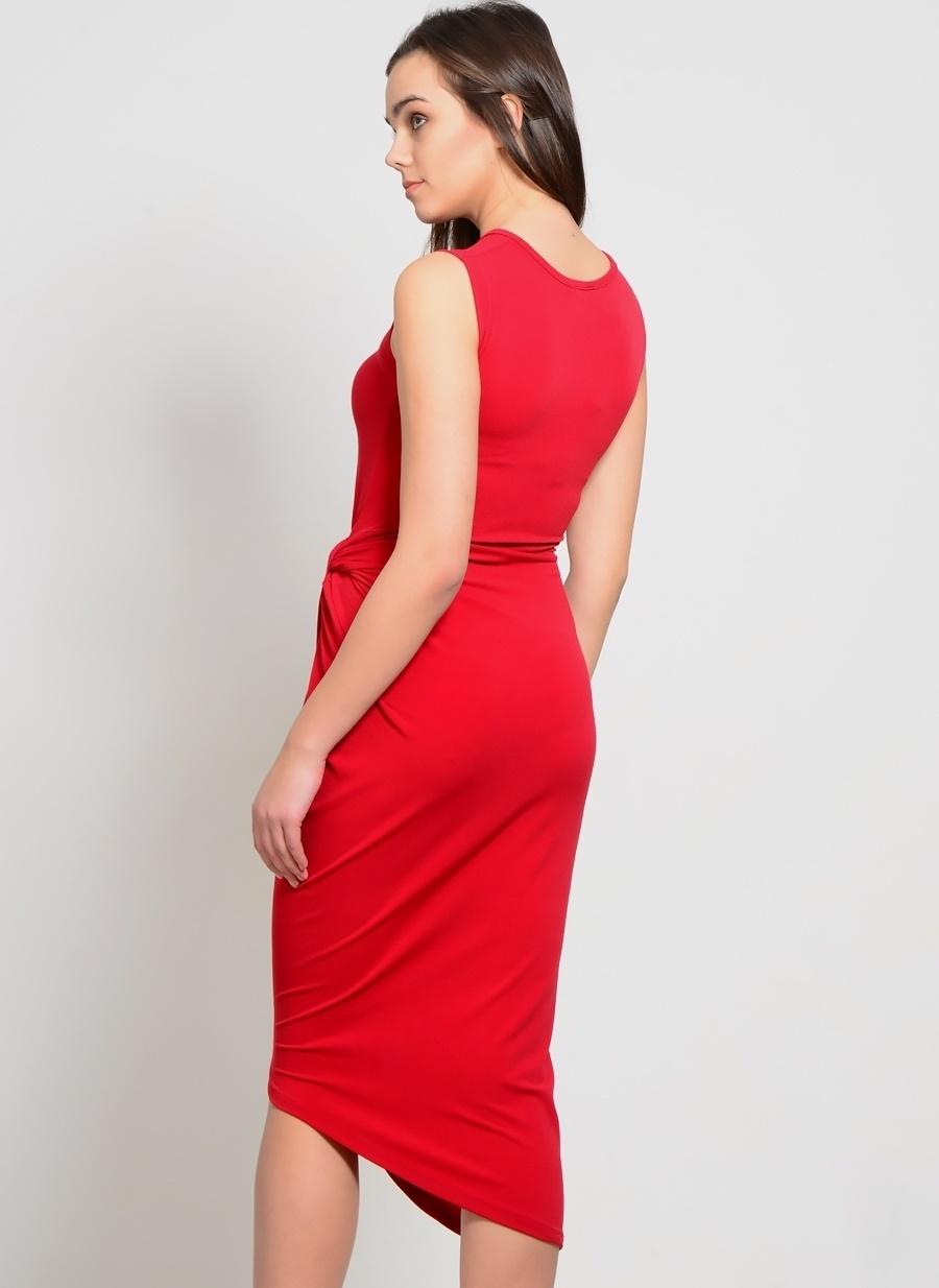 Walg Elbise