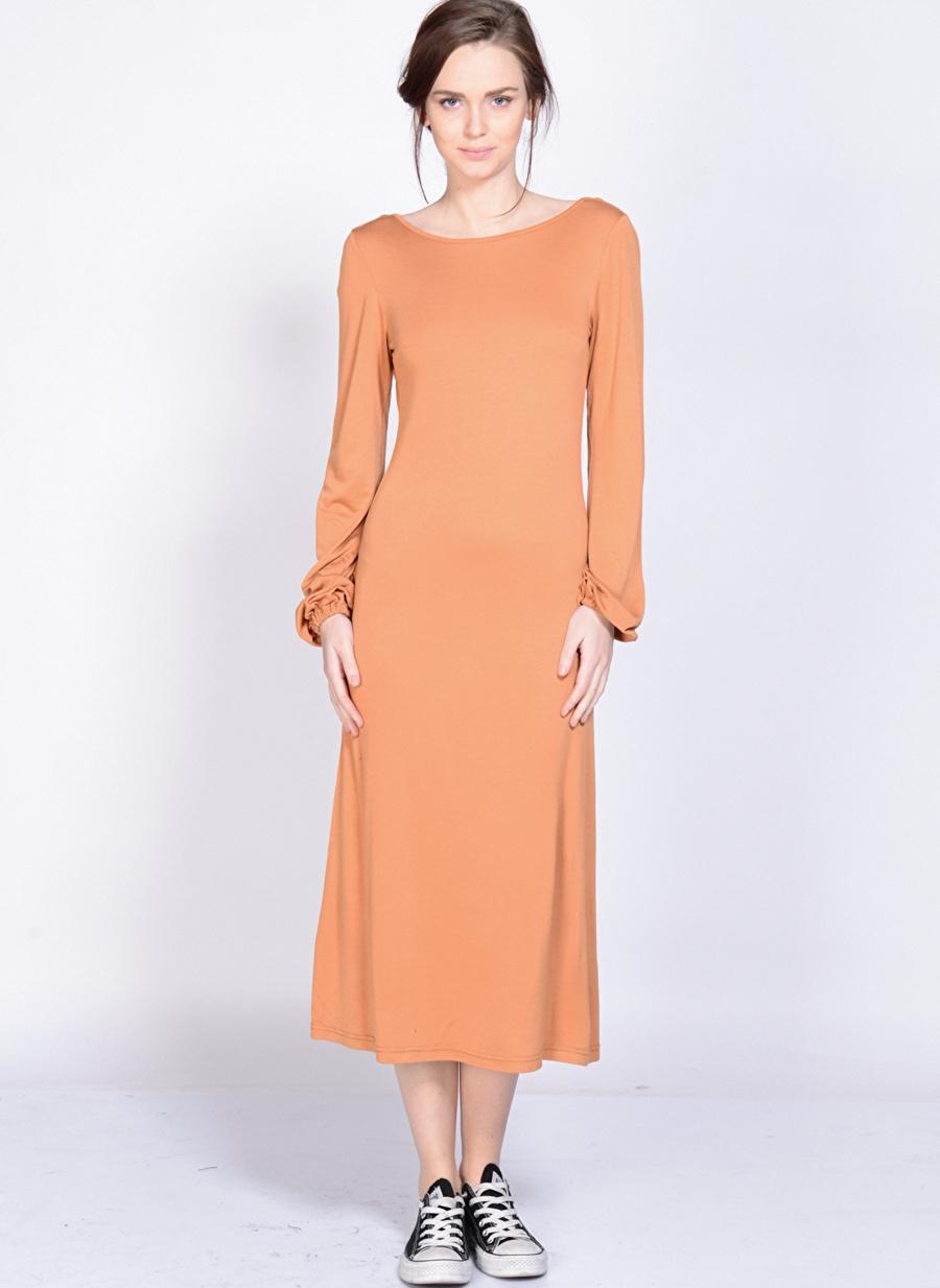 M Mercan Somedays Lovin Elbise Kadın Giyim