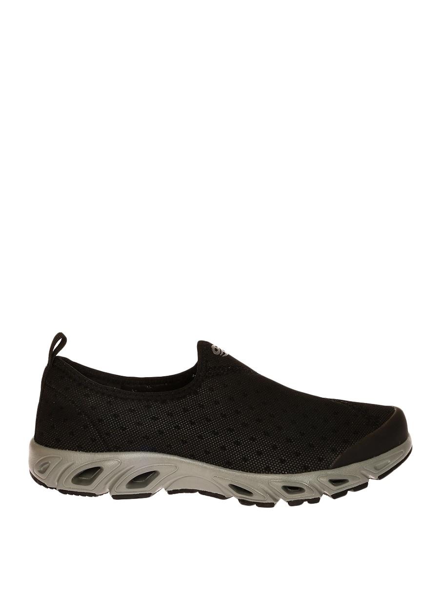 45 Siyah Dockers Erkek Günlük Ayakkabı Çanta