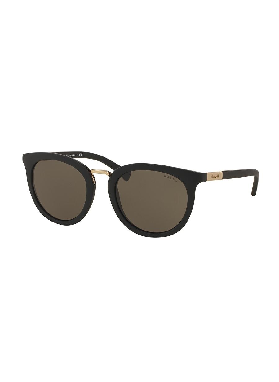 Standart Renksiz Ralph 0RA5207 Güneş Gözlüğü Kadın Aksesuar Gözlük