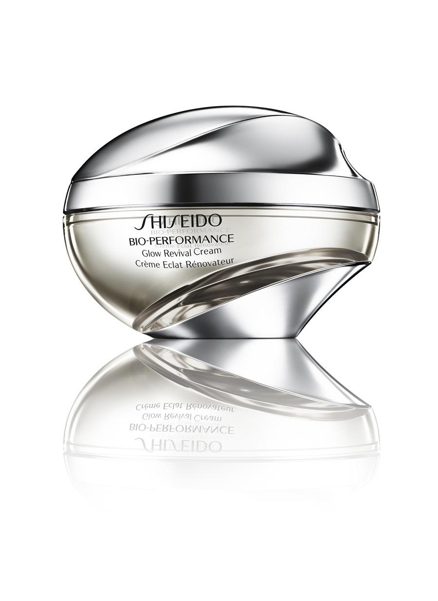 Shiseido Onarıcı Krem