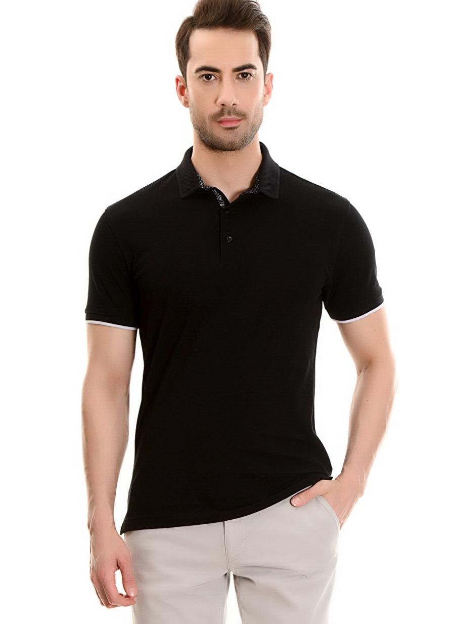 2XL Beyaz George Hogg T-Shirt Erkek Giyim T-shirt Atlet