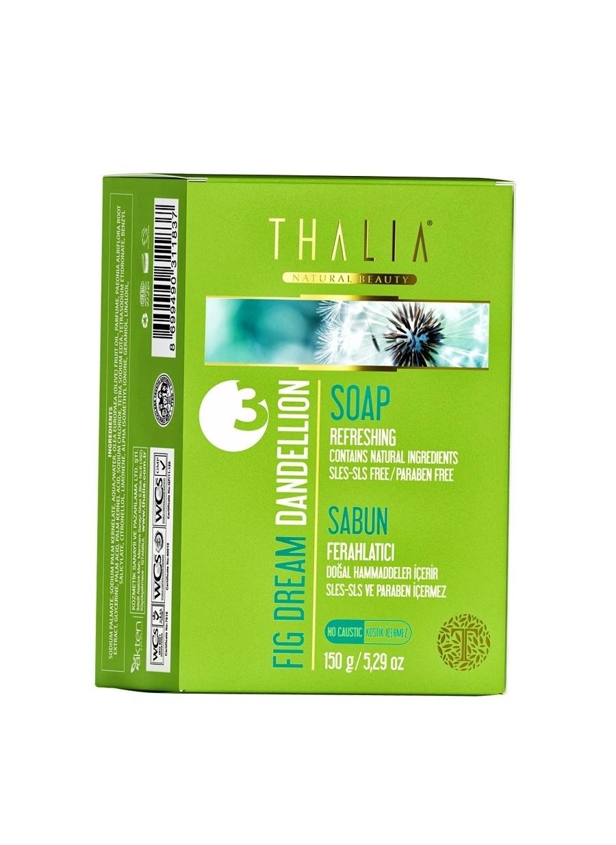 Thalia Parfüm Banyo Sabun