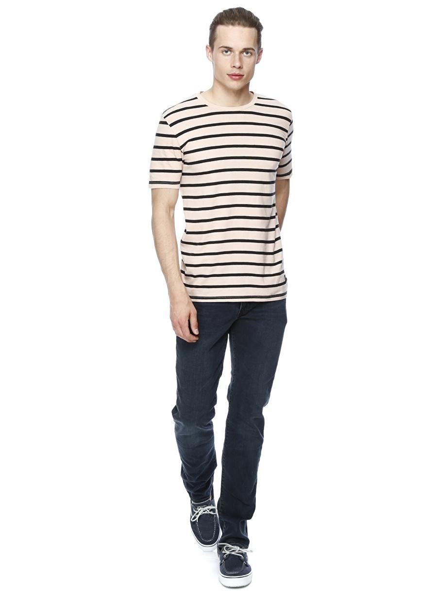 36-34 Renksiz Levis 511™ Slim Fit Denim Pantolon Erkek Giyim Jean