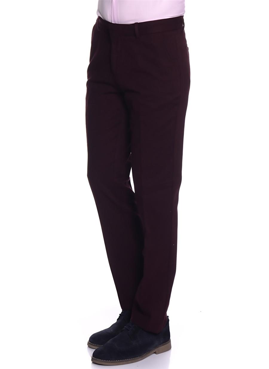 Fabrika Klasik Pantolon