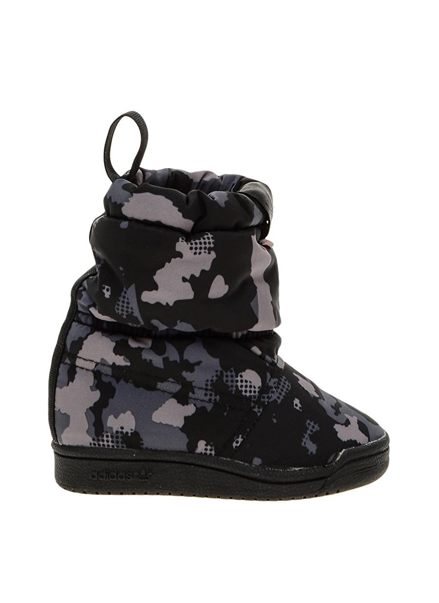 20 Kadın Mavi adidas Yürüyüş Ayakkabısı Çocuk Bebek