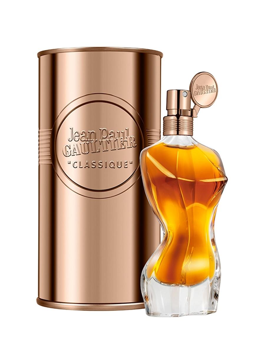 Standart Renksiz Jean Paul Gaultier Edp 50 ml Kadın Parfüm Kozmetik