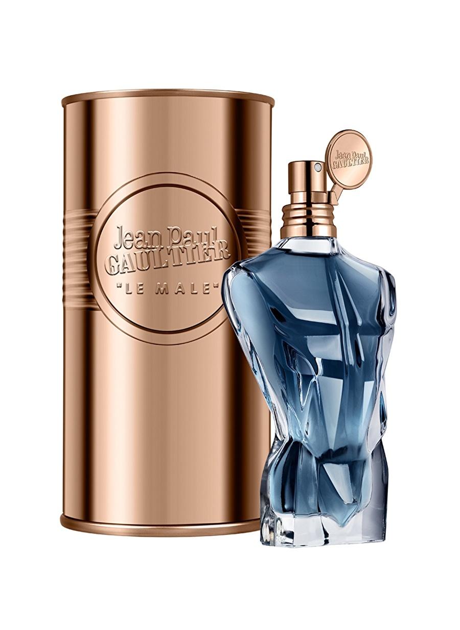 Standart Renksiz Jean Paul Gaultier La Male Essence Edp 75 ml Erkek Parfüm Kozmetik