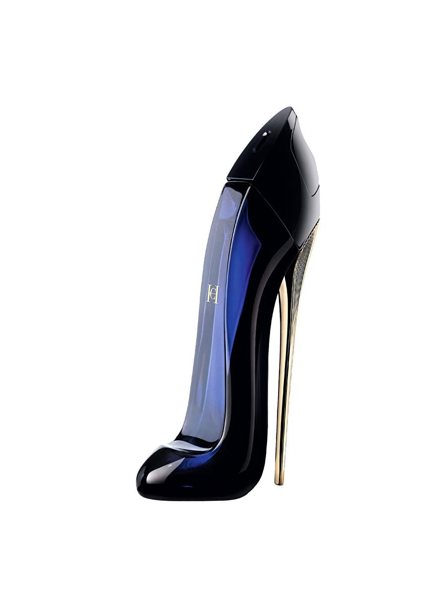 Standart Renksiz Carolina Herrera Good Girl Edp 80 ml Kadın Parfüm Kozmetik