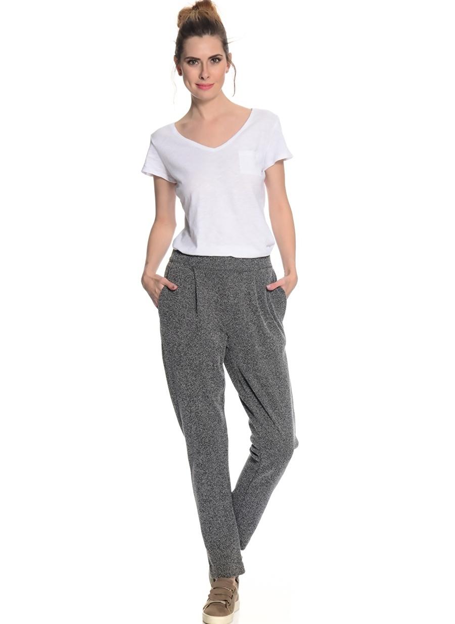 M Siyah Fridays Project Pantolon Kadın Giyim