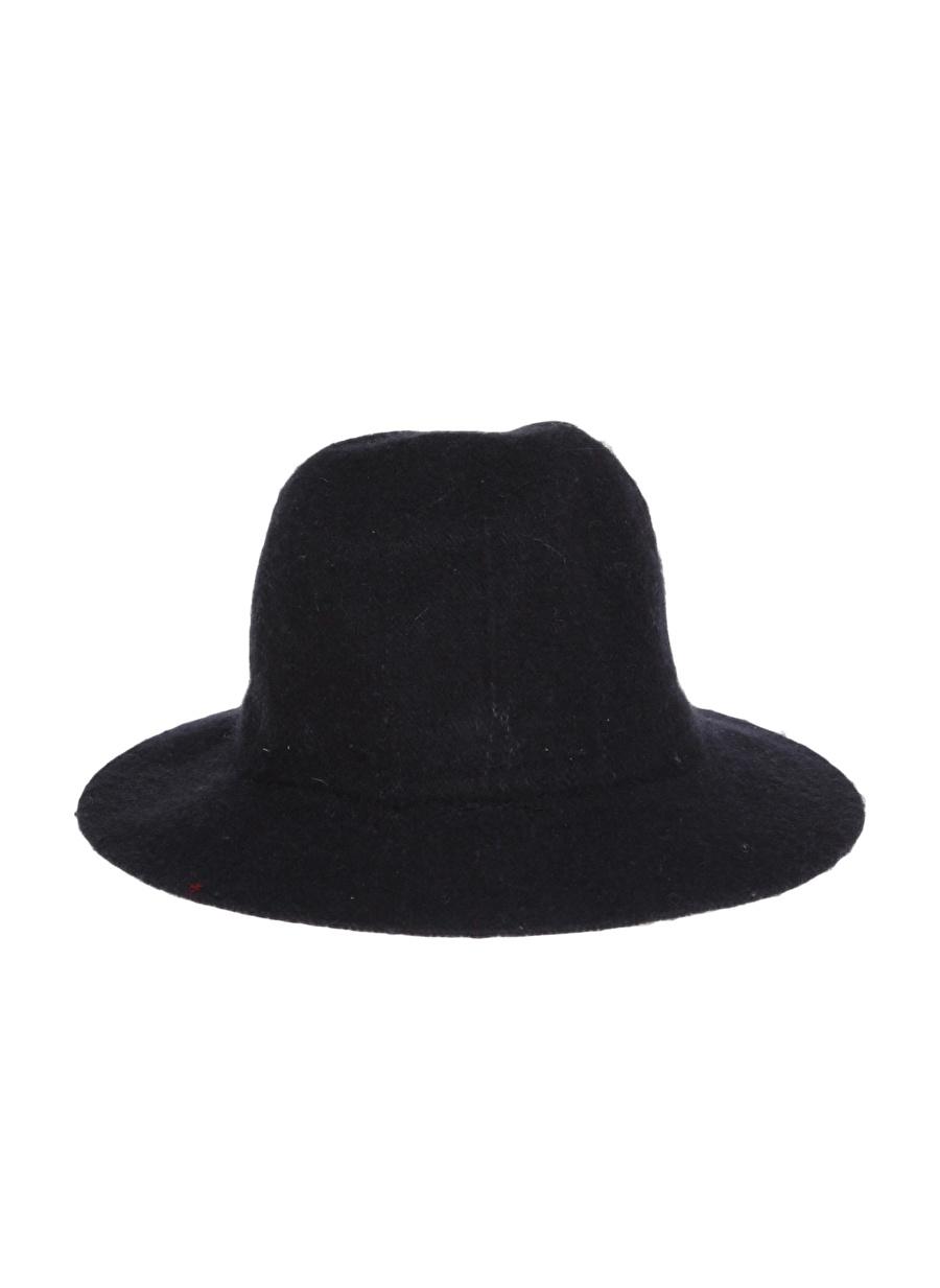 Standart Koyu Lacivert Compania Fantastica Şapka Kadın Aksesuar