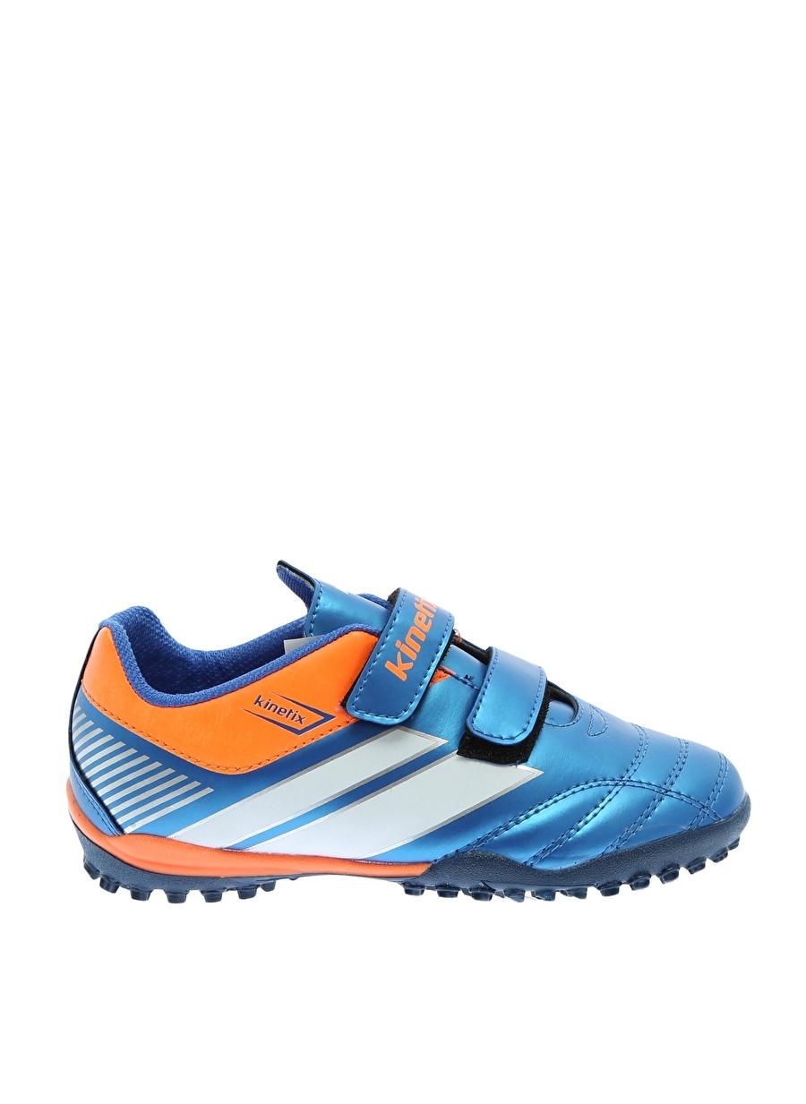 30 Erkek Saks Kinetix Yürüyüş Ayakkabısı Çanta Çocuk Ayakkabıları Koşu Antrenman