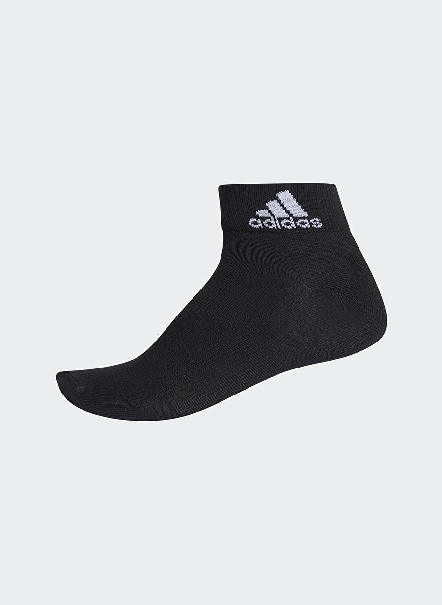 adidas Çorap