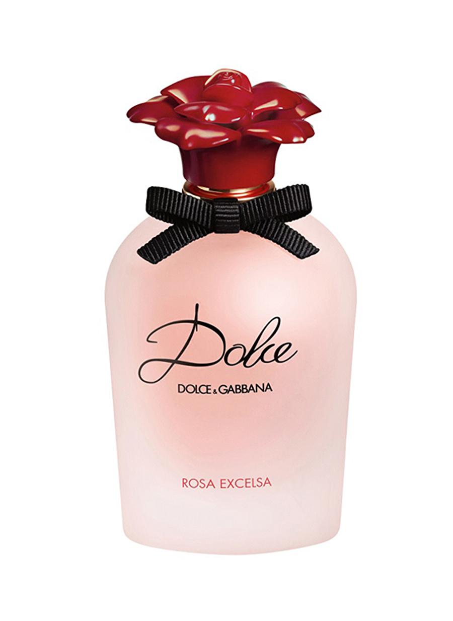 Standart Renksiz Dolceamp;Gabbana Dolce&Gabbana Rosa Excelsa Edp 50 ml Kadın Parfüm Kozmetik