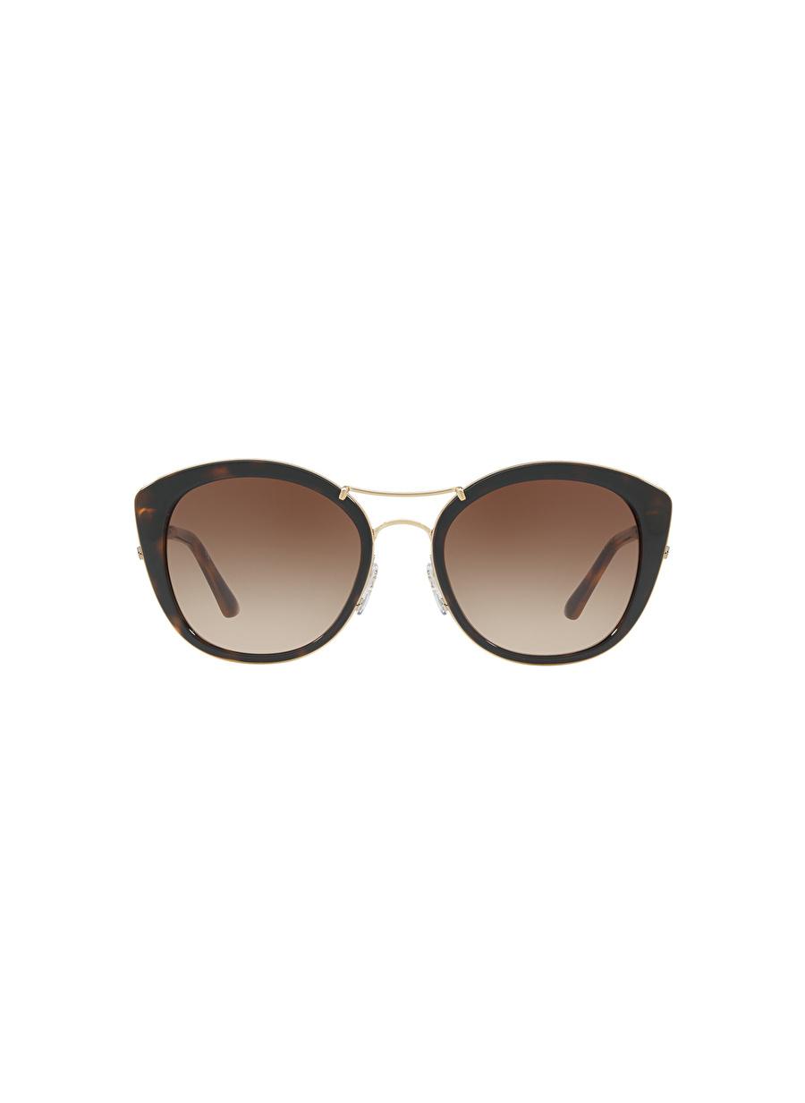 Burberry Güneş Gözlüğü