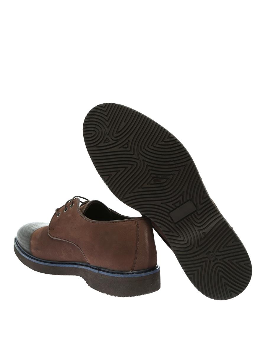 Fabrika Günlük Ayakkabı