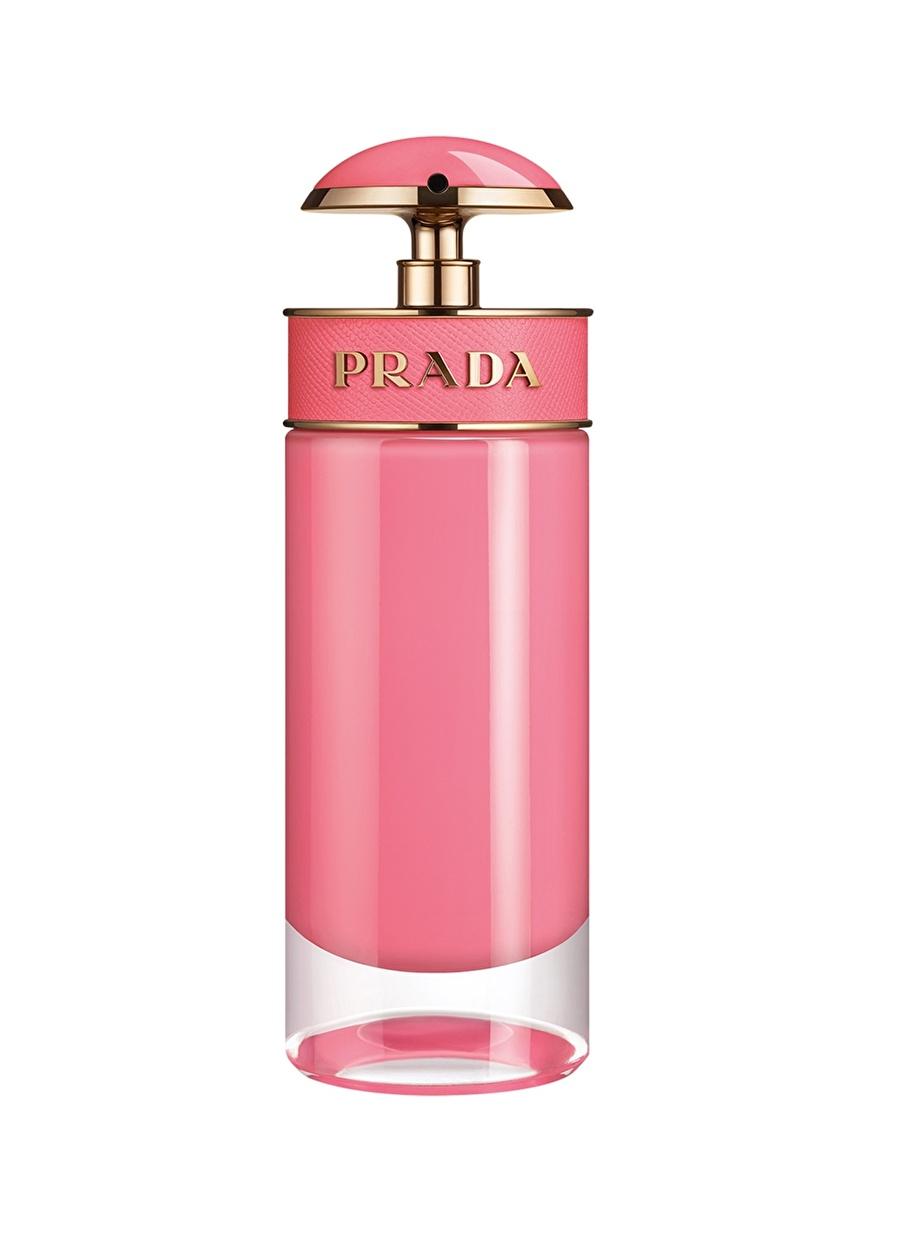 Standart Renksiz Prada Candy Gloss Edt 80 ml Kadın Parfüm Kozmetik