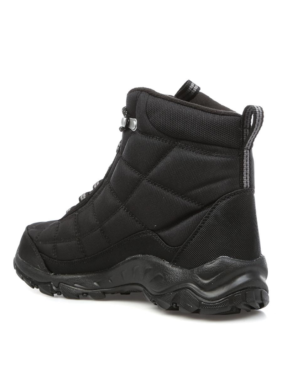 Columbia Outdoor Ayakkabısı