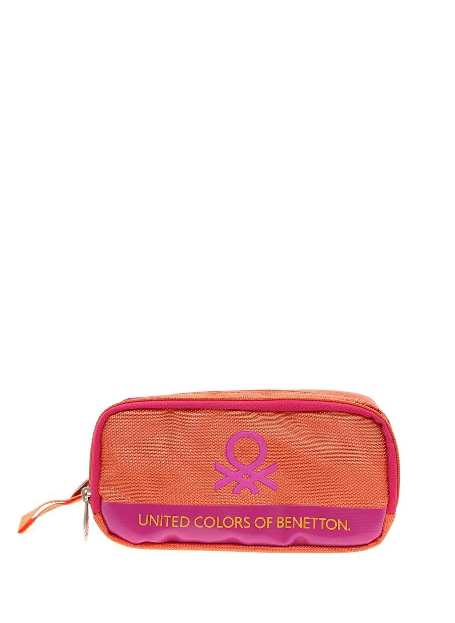 Standart unisex Renksiz Hakan Çanta Kalem Çantası Çocuk Okul Ürünleri Kırtasiye