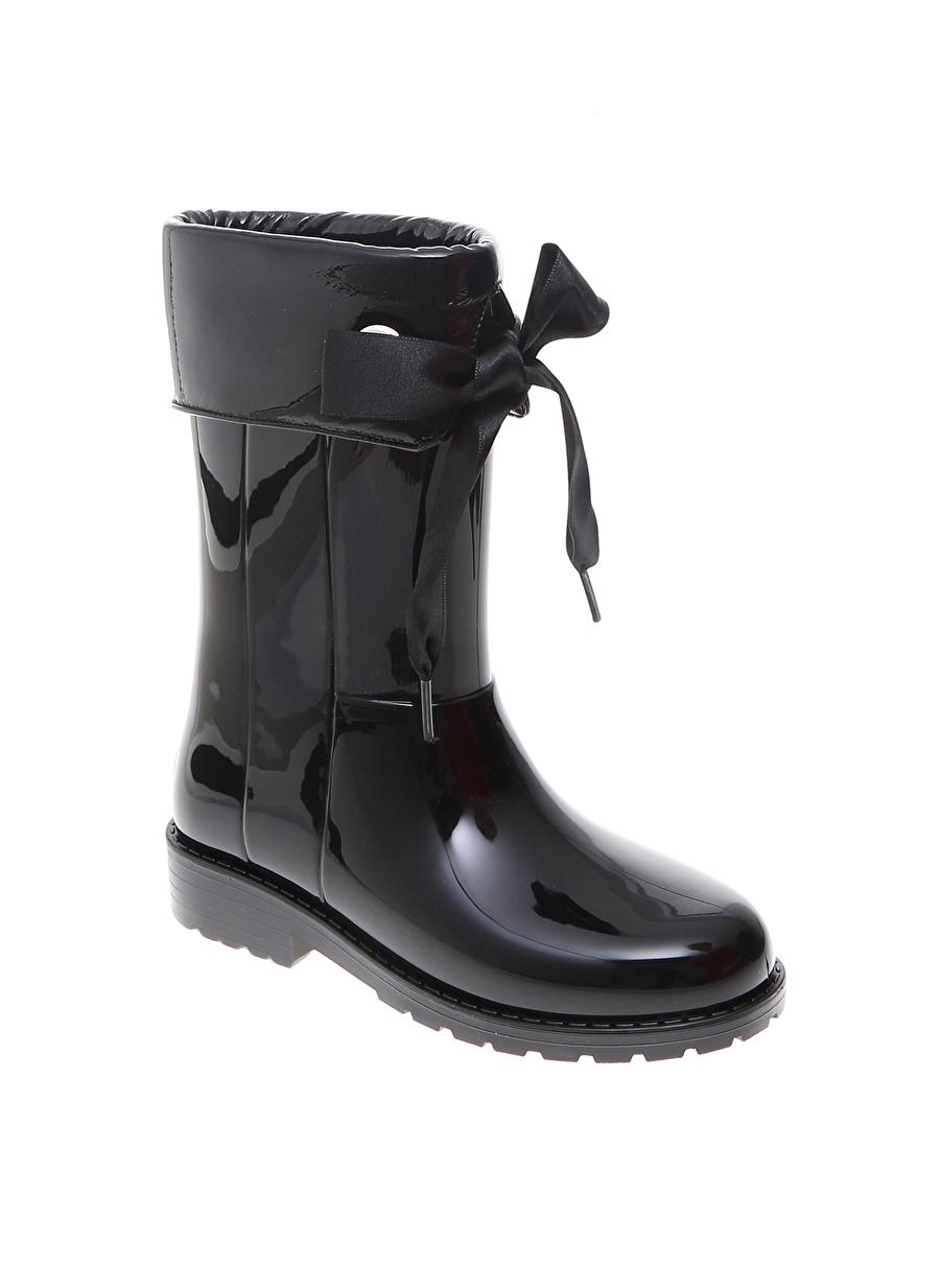 Igor Yağmur Botu