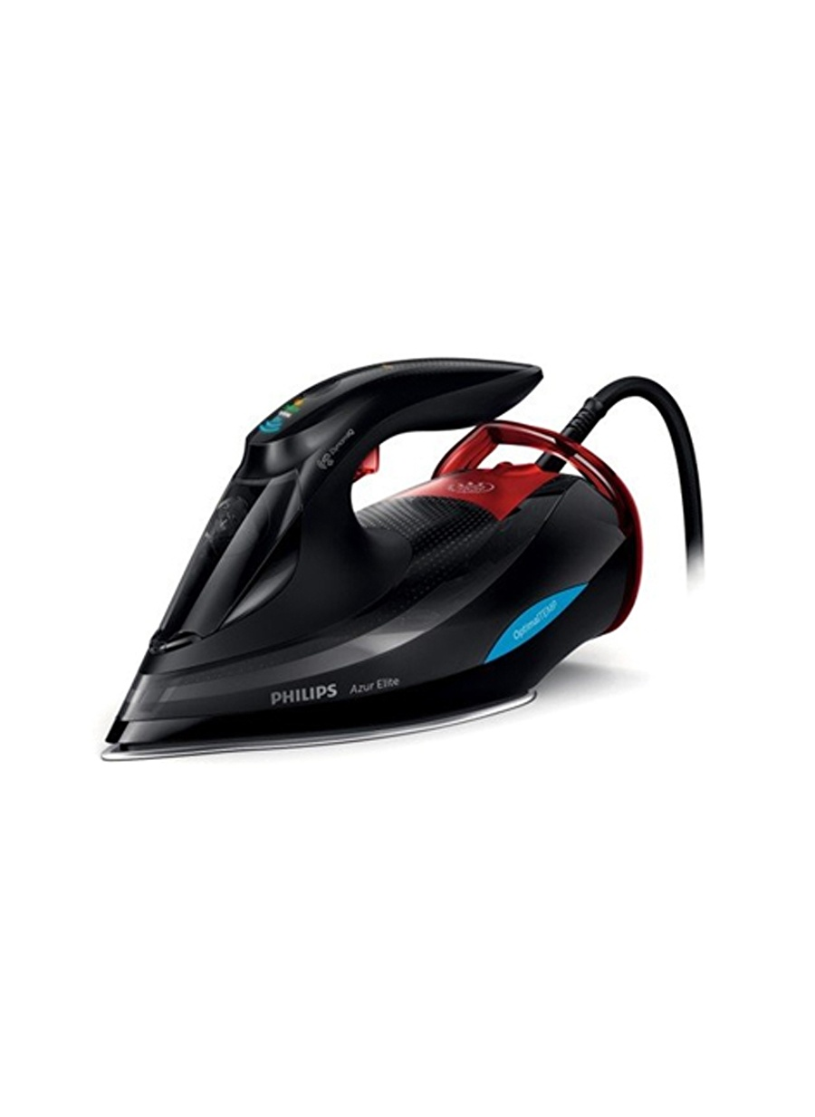 Standart unisex Renksiz Philips GC5037 80 Azur Elite 3000W Buharlı Ütü Ev Elektrikli Aletleri