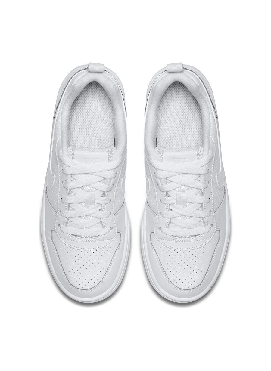 Nike Yürüyüş Ayakkabısı