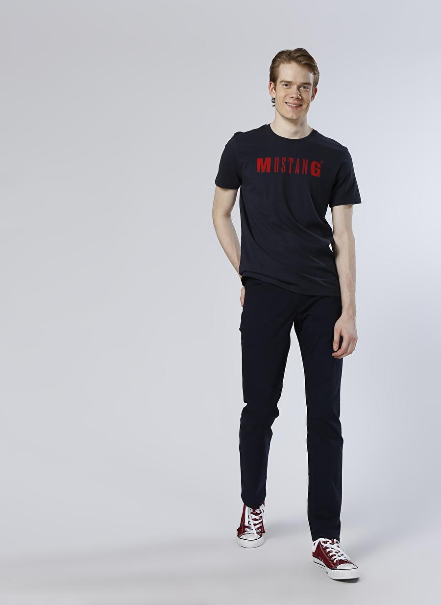 34-34 Mavi Levis 511™ Slim Fit Denim Pantolon Erkek Giyim Jean