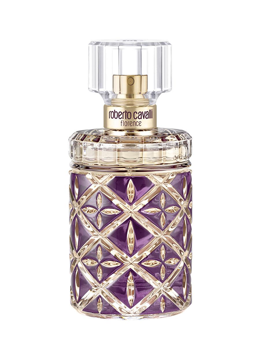 Standart Renksiz Roberto Cavalli Florence Edp 75 ml Kadın Parfüm Kozmetik