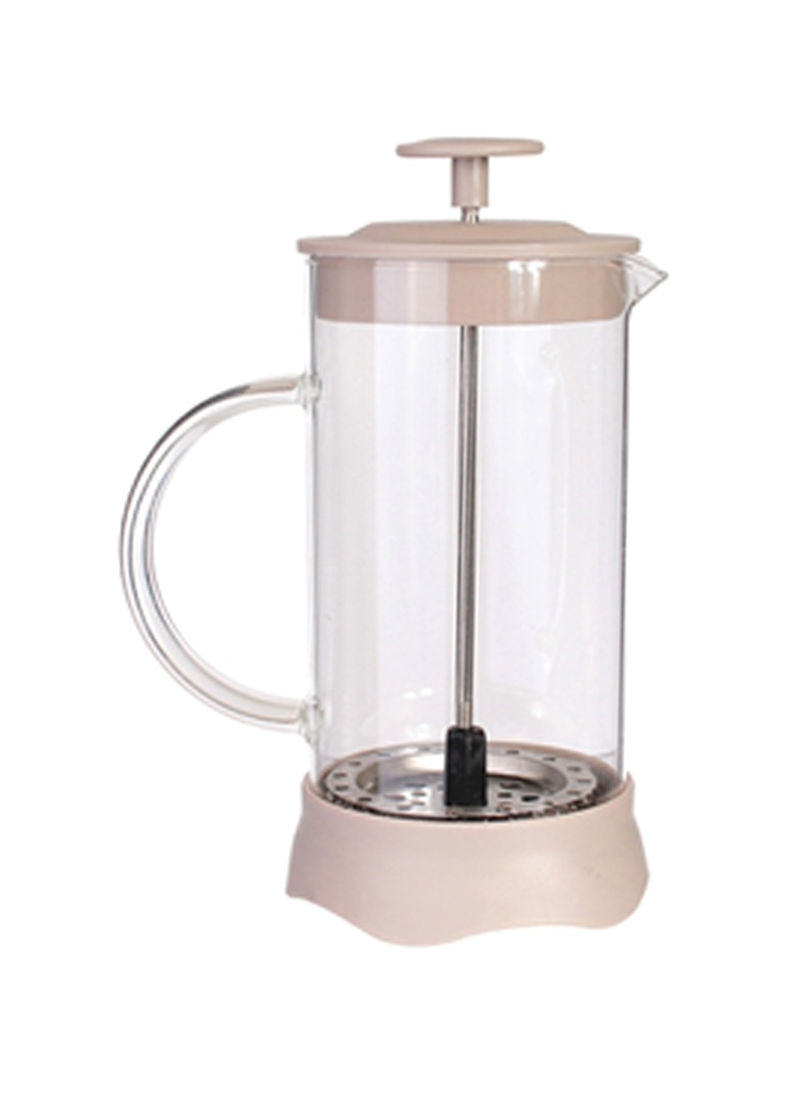 Standart unisex Renksiz Klt 350 ml Kahve Makinesi Ev Keyfi
