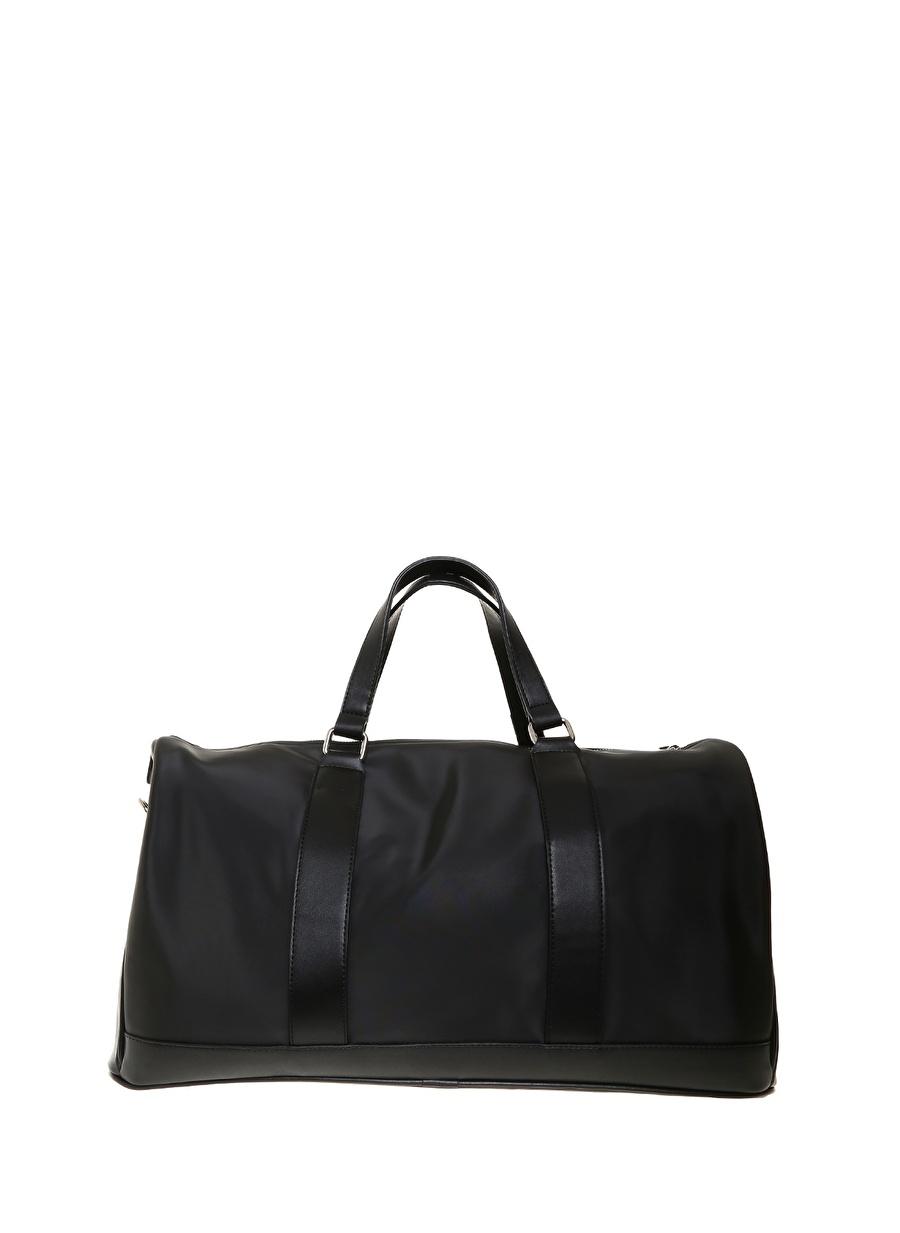 Fabrika Duffle Bag