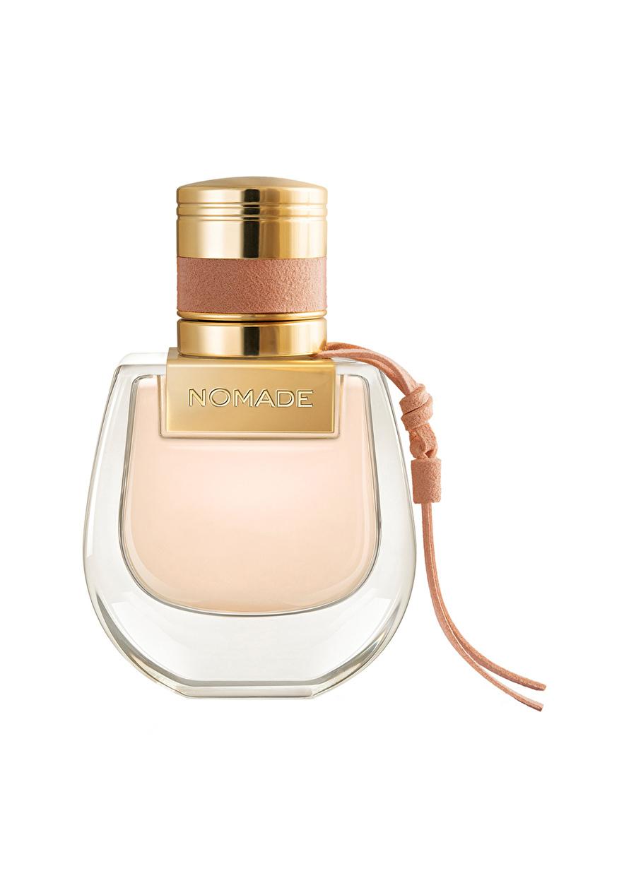 Standart Renksiz Chloe Nomade Edp 30 ml Kadın Parfüm Kozmetik