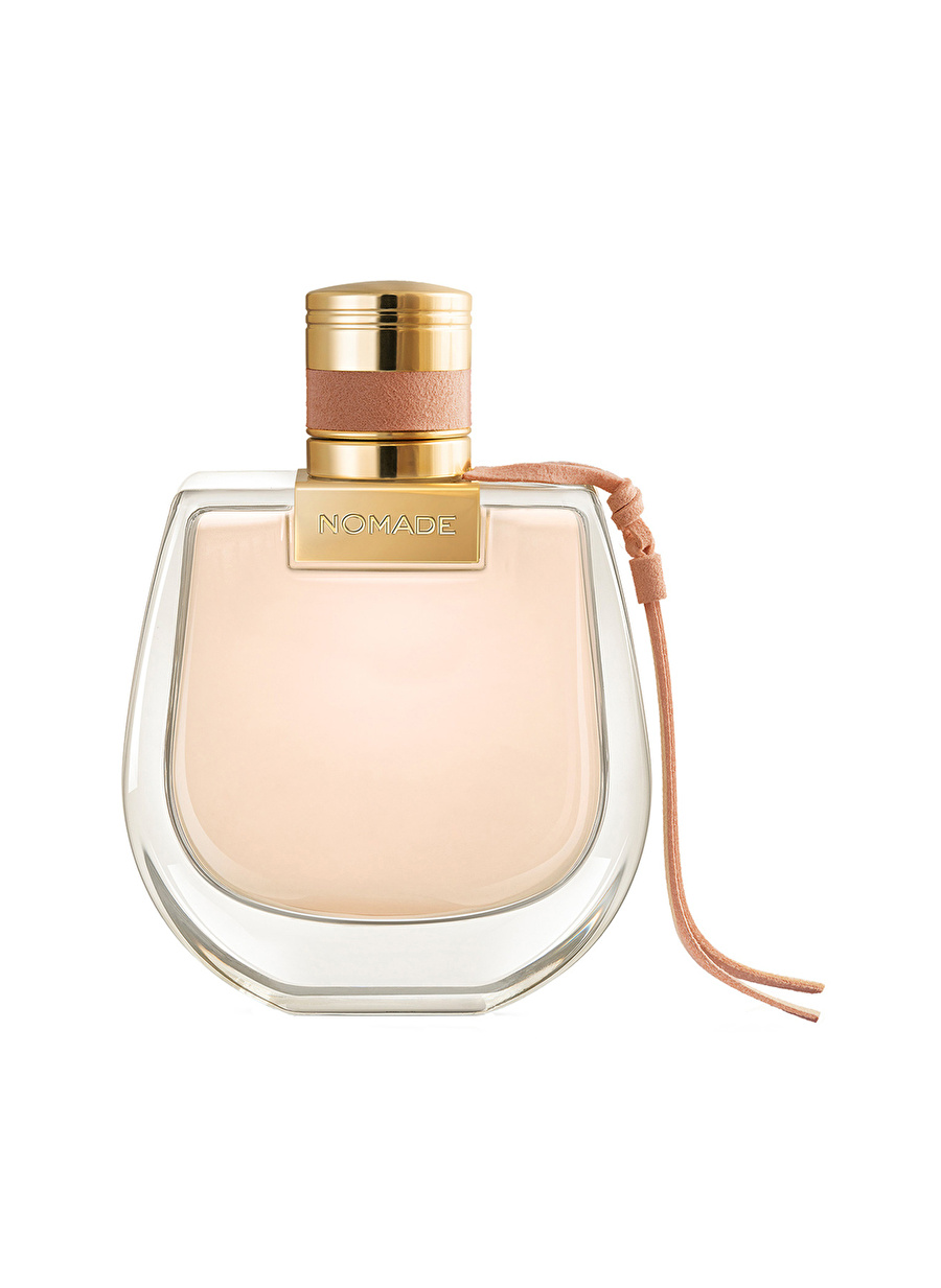 Standart Renksiz Chloe Nomade Edp 75 ml Kadın Parfüm Kozmetik
